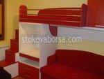стая за деца