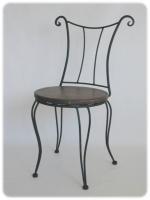 стол от ковано желязо 3328-3286