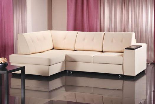 лукс диван 2034-2723