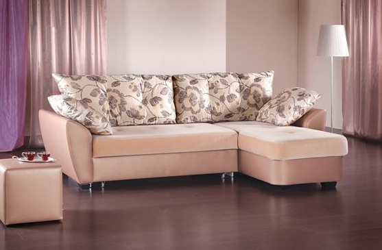 лукс диван 2035-2723