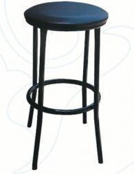 Столове за обзавеждане на бар