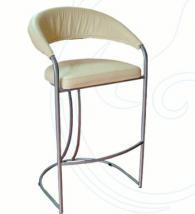 Столове за бар по поръчка