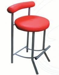 Изработка на бар столове по поръчка