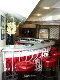 Бар столове за ресторанти