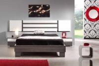 спалня 10-ПРОМОЦИЯ от Перфект Мебел