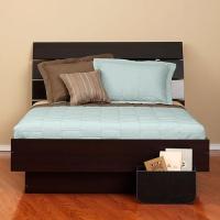 легло 2-ПРОМОЦИЯ от Перфект Мебел
