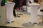 Маси и столове за Вашия кетъринг