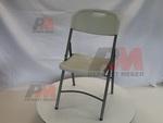 Кетърингови сгъваеми столове и маси за събития