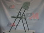 Мобилни столове за кетъринг