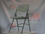 столове за кетъринг