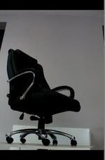 внос на офис столове до 130 кг.